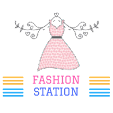 Fashion Sta.. file APK for Gaming PC/PS3/PS4 Smart TV