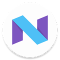 App Nougat Update apk for kindle fire