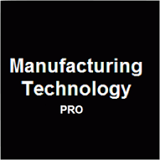 Manufacturing Technology Pro