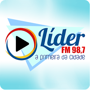 Download Líder FM de Paraipaba/CE For PC Windows and Mac