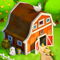 Game Summer Tales - Farm & Town apk for kindle fire