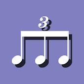 Music, rhythm workshop APK for Bluestacks