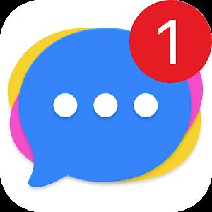 Messenger for PC / Windows & MAC