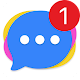 Messager APK