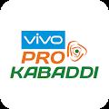 App VIVO Pro Kabaddi apk for kindle fire