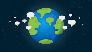 Habla con quien quieras con estas apps para aprender idiomas