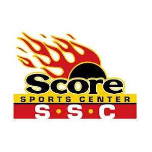 score sports center android apps on google play