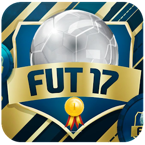 Download fut 17 draft simulator for PC