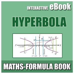information on hyperbolas