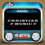 Christian Radio Music APK Image