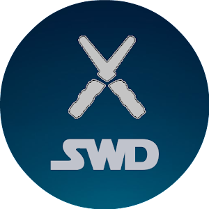 SWD Tools on PC (Windows / MAC)