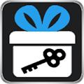 Раздача Steam Ключи Стим Keys