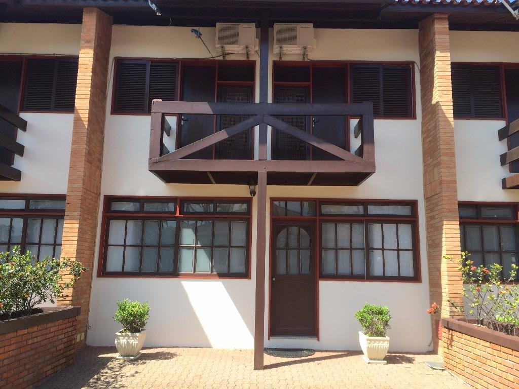 Im�vel: AMG Riviera - Casa 3 Dorm, Maitinga, Bertioga