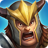 Quest of Heroes: Clash of Ages