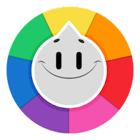 Trivia Crack For PC (Windows And Mac)