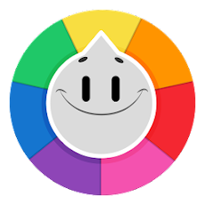 Trivia Crack 2.21.0 Mod Apk (Unlimited Coins)