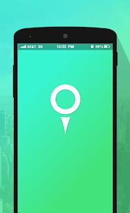 App كشف إسم ومكان المتصل APK for Kindle