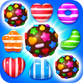 Sweet Candy Bomb APK for Kindle Fire