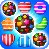 Bomba Doces For PC (Windows And Mac)