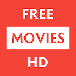 Movies Tube - Free HD Movies Collection For PC / Windows / MAC