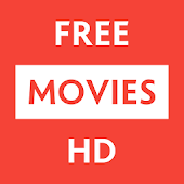 Movies Tube - Free HD Movies Collection