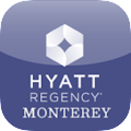 Download Hyatt Regency Monterey APK