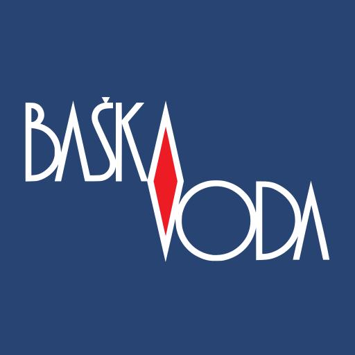 Android aplikacija Baška Voda na Android Srbija