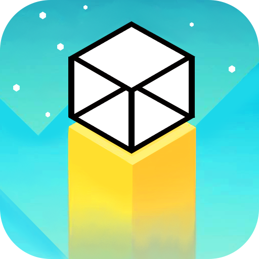 Rolling Cube (game)