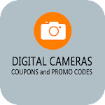 Digital Cameras Coupons - ImIn APK Image
