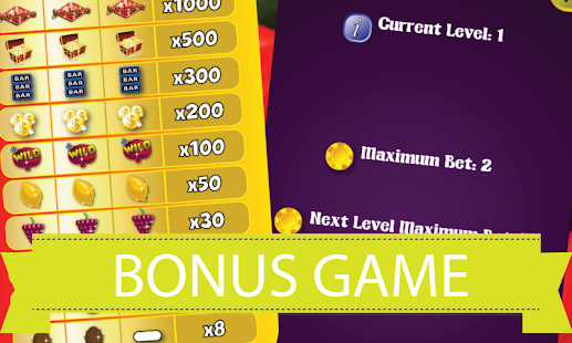 888 casino app fur win phone
