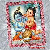 Download Krishna Wallpapers APK to PC