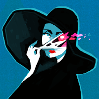 Cultist Simulator pour PC (Windows / Mac)