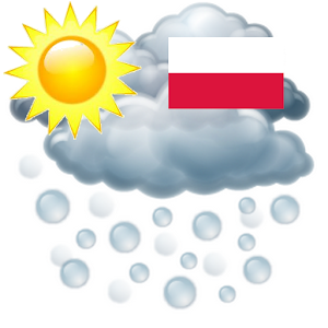Weather Poland Free