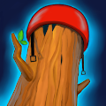 Game Happy Room: Log apk for kindle fire