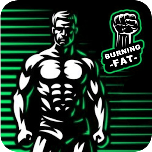 Daily Fat Burning Online PC (Windows / MAC)