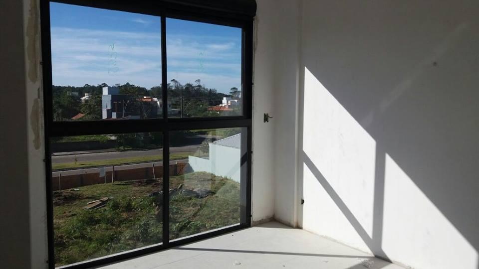 Metta Imobiliária - Apto 2 Dorm, Campeche (AP0384) - Foto 7