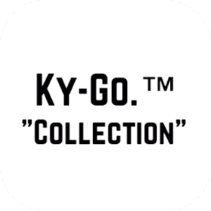 Download 博多の美容室 KY-GO.Hakata For PC Windows and Mac