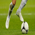 App Football Best Skills & Tricks APK for Kindle