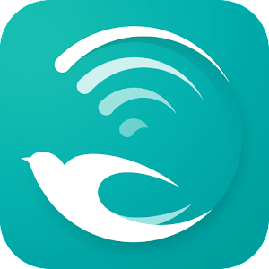 Swift WiFi for PC-Windows 7,8,10 and Mac