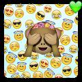 Emoji Wallpapers APK Descargar