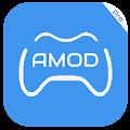 App Amod Games Joke apk for kindle fire