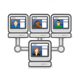 social-network-153535_1280