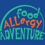 Food Allergy Adventure APK Image