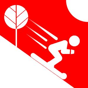 Just Ski For PC (Windows & MAC)