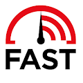 FAST Speed Test APK for Bluestacks