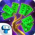 Game Money Tree - Grow Your Own Cash Tree for Free!  APK for iPhone