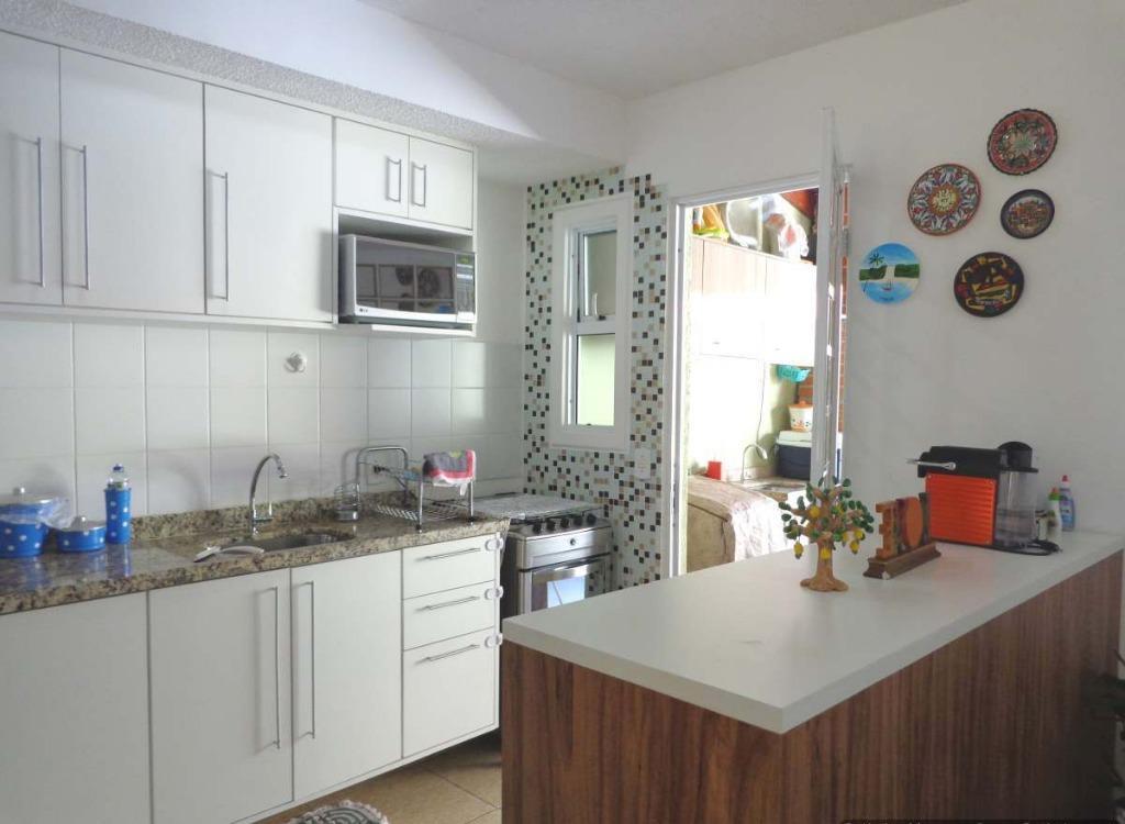 Casa à venda com 2 dormitórios e Piscina, por R$ 330.000 - Villa Flora Hortolândia