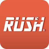 Download Rush Delivery APK on PC