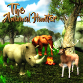 Download Full Archery Hunting : Bow Hunting 1.0 APK