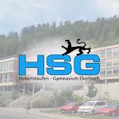 Download HSG Eberbach APK